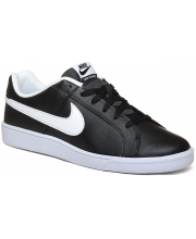 NIKE PATIKE Court Royale Men