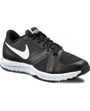 NIKE PATIKE Air Epic Speed TR Men