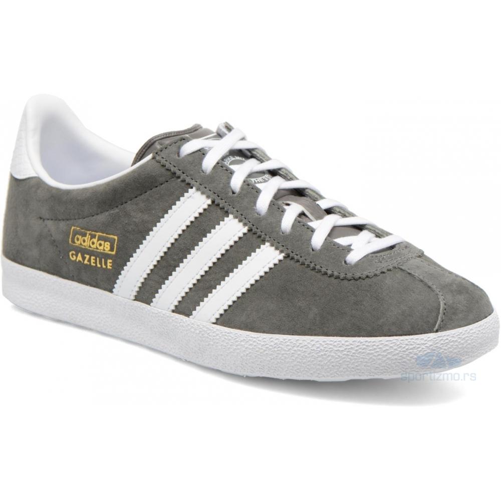 Adidas Gazelle Zenske Patike Fawdingtonbmw Co Uk