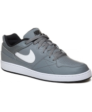 NIKE PATIKE Priority Low Men
