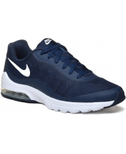 NIKE PATIKE Air Max Invigor Men