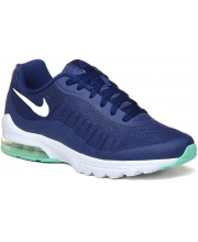 NIKE PATIKE Air Max Invigor Women