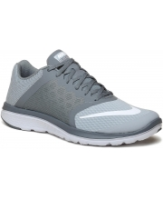 NIKE PATIKE Fs Lite Run 3 Men