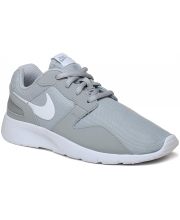 NIKE PATIKE Kaishi (GS) Kids