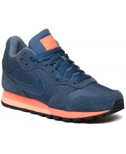 NIKE PATIKE Md Runner 2 Mid Women