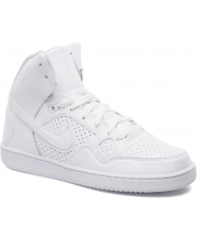 NIKE PATIKE Son Of Force Mid