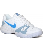 NIKE PATIKE City Court 7 (GS) Kids