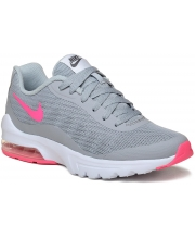 NIKE PATIKE Air Max Invigor (GS) Kids