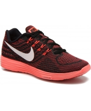 NIKE PATIKE Lunartempo 2 Men