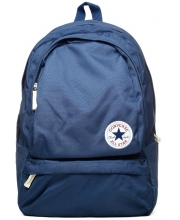 CONVERSE RANAC Core Chuck Plus Backpack