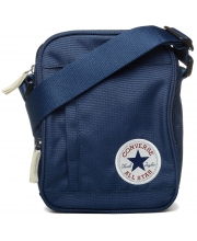 CONVERSE TORBICA Core Cross Body