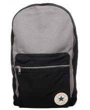 CONVERSE RANAC Core Plus Backpack