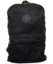 CONVERSE RANAC Mesh Packable Backpack