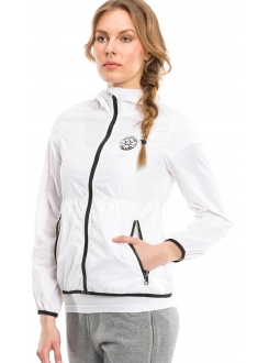 CONVERSE Core Plus Packable Jacket Women