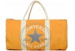 CONVERSE TORBA Core Plus Graphic Duffel