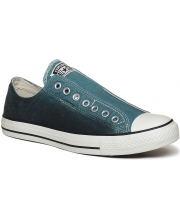 CONVERSE PATIKE Chuck Taylor All Star Slip Women
