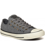 CONVERSE PATIKE Chuck Taylor All Star Eyerow Cut Out