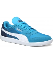 PUMA PATIKE Icra Trainer NL Geometry Men