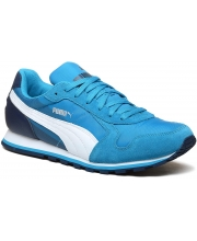 PUMA PATIKE St Runner NL Geometry Men