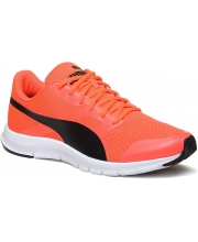 PUMA PATIKE Flexracer Men
