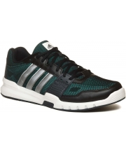 ADIDAS PATIKE Essential Star 2.0 Men