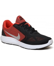 NIKE PATIKE Revolution 3 Men