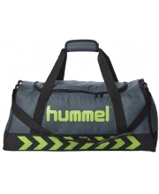 HUMEL TORBA Authentic Sportsbag S