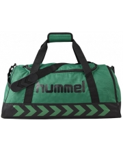 HUMMEL TORBA Authentic Sportsbag