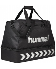 HUMMEL TORBA Authentic Soccerbag
