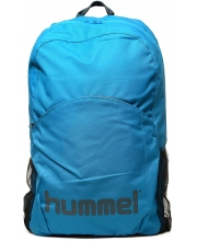 HUMMEL RANAC Authentic Backpack
