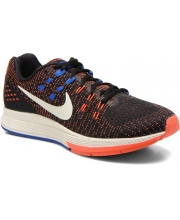 NIKE PATIKE Air Zoom Structure 19 Men