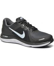 NIKE PATIKE Dual Fusion X 2 Men