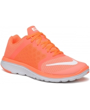 NIKE PATIKE Fs Lite Run 3 Women