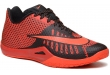 NIKE PATIKE Hyperlive Men