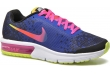 NIKE PATIKE Air Max Sequent Print (Gs) Kids