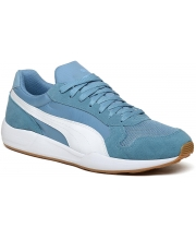 PUMA PATIKE St Runner Plus Men