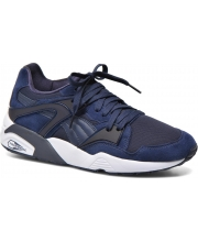 PUMA PATIKE Blaze Men