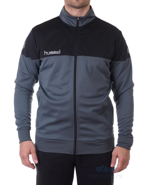 HUMMEL TRENERKA Sirius Poly Jacket Men