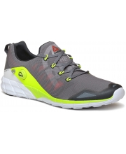REEBOK PATIKE ZPump Fusion 2.0 Men
