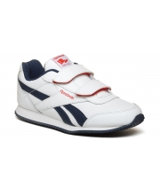 REEBOK PATIKE Royal Classic Jogger 2.2 Kids