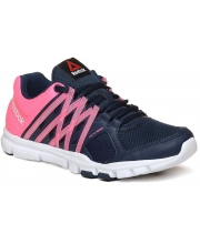 REEBOK PATIKE Yourflex Trainette 8.0 Women