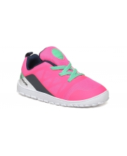 REEBOK PATIKE ZPump Fusion 2.0 Kids