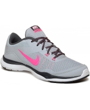 NIKE PATIKE Flex Trainer 5 Women