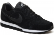 NIKE PATIKE Md Runner 2 Leather Prem Men