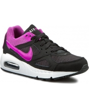NIKE PATIKE Air Max Ivo Women