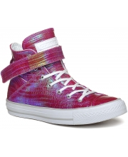 CONVERSE PATIKE Chuck Taylor All Star Iridescent Brea Women