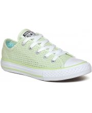 CONVERSE PATIKE Chuck Taylor All Star Perforated Kids