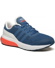ADIDAS PATIKE Cloudfoam Flow Men
