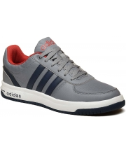 ADIDAS PATIKE Cloudfoam Hoops Men