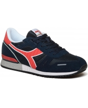 DIADORA PATIKE Titan II Men